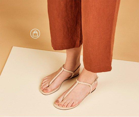 sandalias-slim-linho