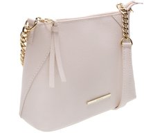 Crossbody Medellin Off White