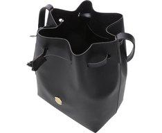 Bucket Siena M Preta