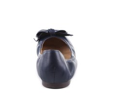 Sapatilha Girlie Azul