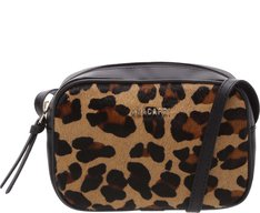 Crossbody Animal Print Lyon