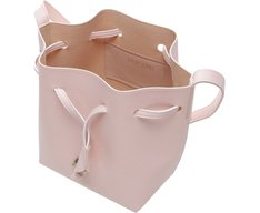 Bucket Siena P Rosa