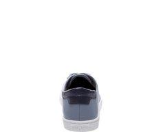 Tênis Capri Jeans