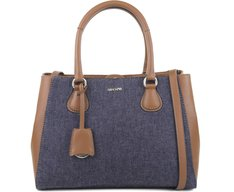 Tote Londres Jeans
