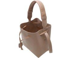 Bucket Joane Nude