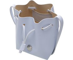 Bucket Siena P Azul