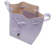 Bucket Siena P Lilás