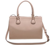 Tote Londres Nude