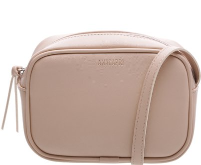 Crossbody Nude Firenze