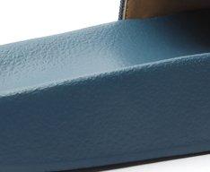 Slide Azul Jeans Nanda