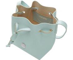 Bucket Siena P Alga