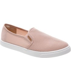 Tênis Lily Slip On Blush