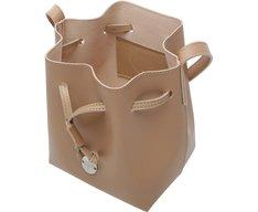 Bucket Siena P Bege