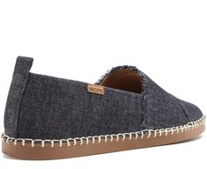 Alpargata Jeans