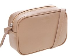 Crossbody Firenze Nude
