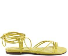 Gladiadora Colors Amarela