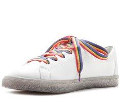 Tênis Capri Multicolor