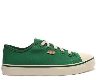 Tênis Verde Rafa