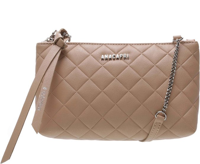 Crossbody Miami Nude