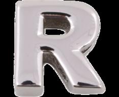 Pingente Para Tênis R