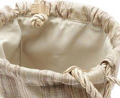 Bucket Listras Bronze