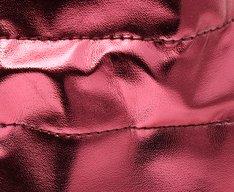 Bolsa Rosa Saco Retrô