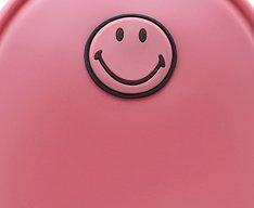 Mochila Smiley Confete