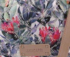 Bucket Bari Rio Floral