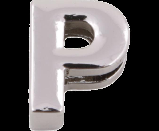 Pingente Para Tênis P