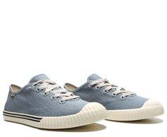 Tênis Azul Jeans Light Blue