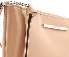 Crossbody Rosa Shape Slim