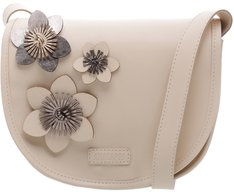 Crossbody Flower Blush