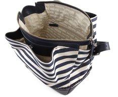 Bucket Ferrara Azul