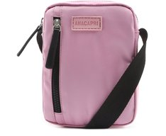 Crossbody Rosa Nylon
