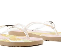 Chinelo Tropical