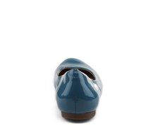 Sapatilha Colecione Lazuli