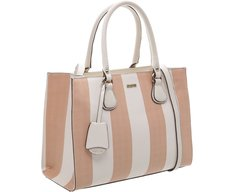 Tote Londres Listras Nude