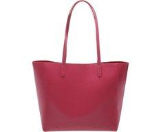 Shopping Malibu Rosa