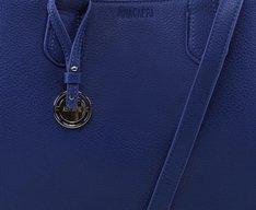 Tote Verona Azul