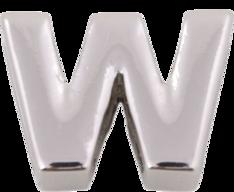 Pingente W