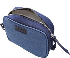 Crossbody Firenze Jeans