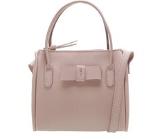 Mini Crossbody Athenas Nude