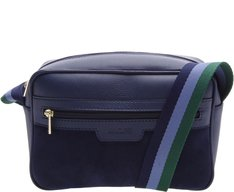 Crossbody Ipanema Navy