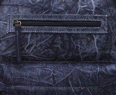 Mochila San Diego Jeans