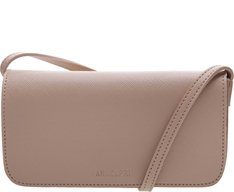 Crossbody Califórnia Nude