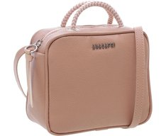 Crossbody Houston Rosa Antigo