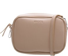 Crossbody Special 4 You Nude