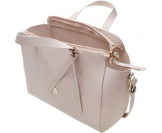 Tote San Andres Off White