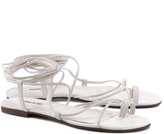 Gladiadora Colors Branca