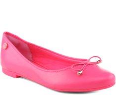 Sapatilha Granado Pink